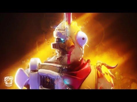 sentinel's-origin-story!-*new-season-9*-(a-fortnite-short-film)