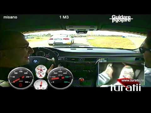 Guidare Pilotare Romania   Defensive Driving Course