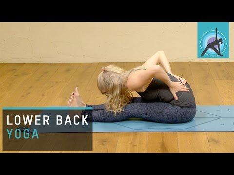 hqdefault - Esther Ekhart Yoga For Back Pain