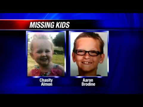Illinois State Police Issue Amber Alert for Confirmed Child Abduction