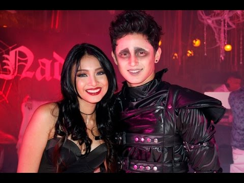 nadine lustre dating james reid But we there's one new pairing that may have the potential to eclipse them all: james reid and nadine lustre having only started making.