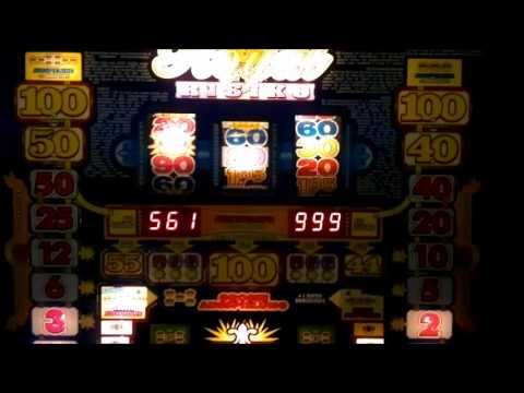 Video Spielautomaten kaufen merkur magie