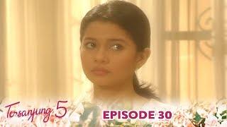 Download Video Indah Gagal Menikah - Tersanjung Season 5 Episode 30 Part 1 MP3 3GP MP4