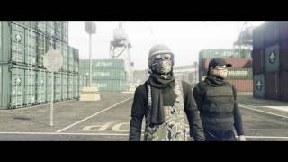 "Gambar cover GTA 5 - 2v2 Tdm iCrazyZay Get Exposed! ""Team Deathmatch"" PS4 HD Gameplay"