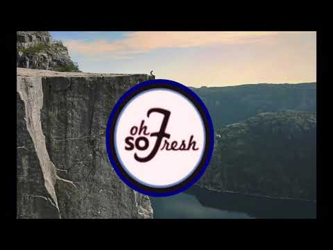 Jonas blue mama remix song BY FRESH BEATS101