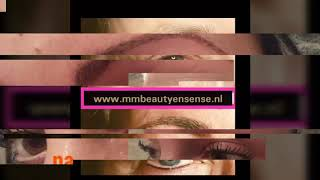 MM Beauty & Sense permanente make up