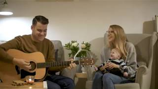 Download See A Victory by Elevation Worship (Cover) - Clayton & Olivia Webb Mp3 and Videos