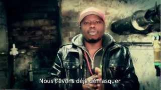 Lopango ya Banka-Mbonge (Waya) V.Francais