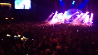 Crazy Show #KIDinaKORNER