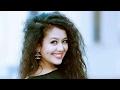 Main Tera Boyfriend Neha Kakar Live Selfie Video Raabta Dubsmash HD LynkusTV