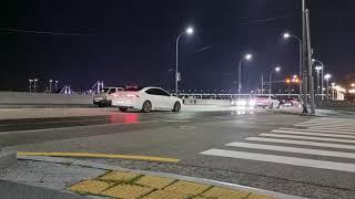 La Ferrari Exhaust Sound High …