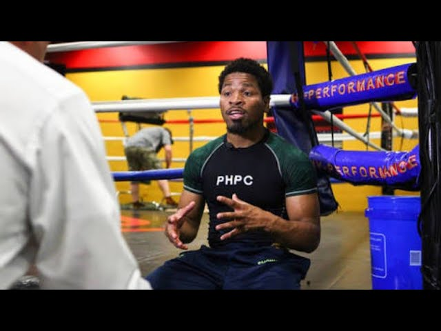 breaking-news-shawn-porter-agrees-to-fight-errol-spence-if-he-beats-danny-garcia