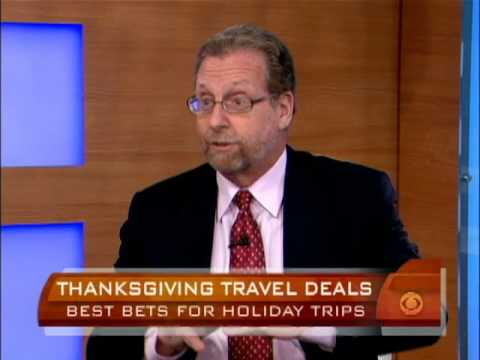 Cheap Holiday Air Fare