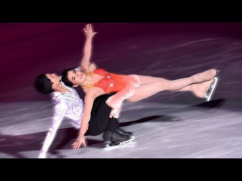 Figure Skating Festival in Pyongyang to Celebrate Birth Anniversary of Leader Kim Jong Il