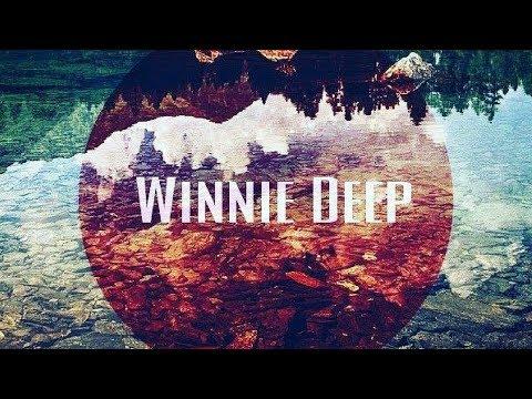 Winnie Deep - Awakended Adventure (Producer Showcase)