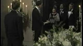 LL2 1997-18 Elizabeth Crashes Sonny & Brenda
