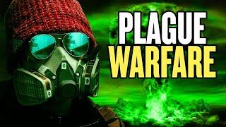 Coronavirus Plague Warfare? | China Behind HUGE US Hack