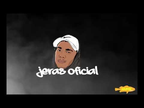 Mc Jho Jho - Brota na Quebrada - (Dj Jeras Dj Miguel Beat)