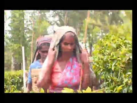 Shakthi TV super HIT song