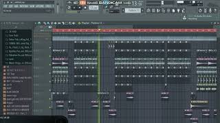DK Raja || Full Style Flp Project || No Password