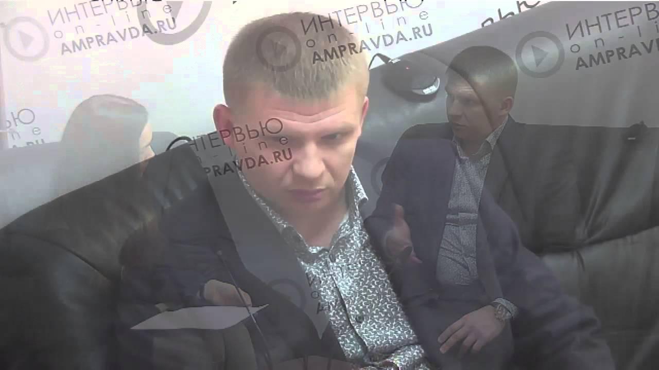 Долг суд пристав амурская область академия взыскания дебиторской задолженности кейс no 5