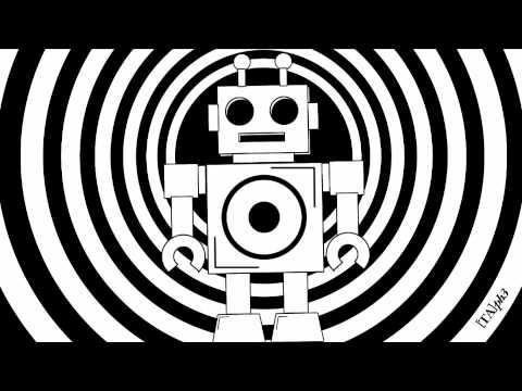 Esoteric (Curley) - Floatdemonium