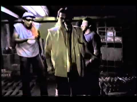 Tony Luke Jr - Singing She's a Freak (1985) streaming vf