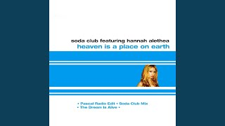 Heaven Is a Place On Earth (Club Mix)