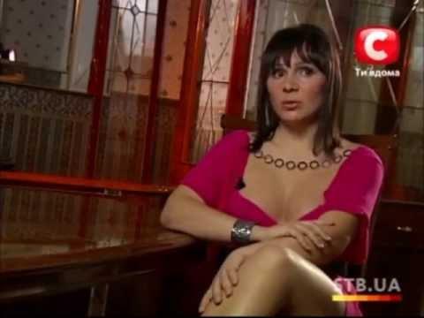 Джульетта певица трансексуал