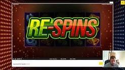 Online Slots Bonus Compilation & Bonus Hunt! (Reel King, Diamond Mine, Danger & More!)
