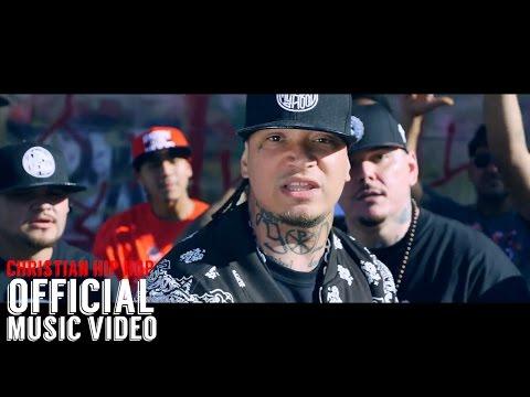 NEW Christian Rap - SEVIN FT. ILLUMINATE -