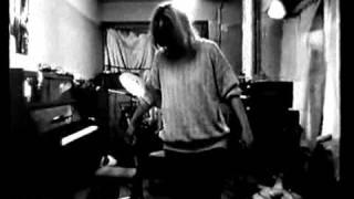 Настя Полева - Танец на цыпочках