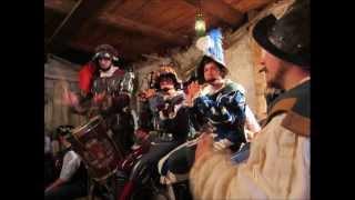 Bozner Markt Lied - interpretiert von Tre Silvana thumbnail