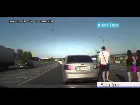 Агрессивное поведение на дороге 2015 - поединки поймали на камеру - эпизод #4из YouTube · Длительность: 10 мин22 с  · Просмотров: 192 · отправлено: 27.08.2015 · кем отправлено: Allon Tam