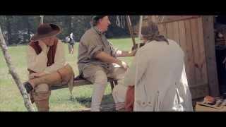 Fort Dobbs: War For Empire