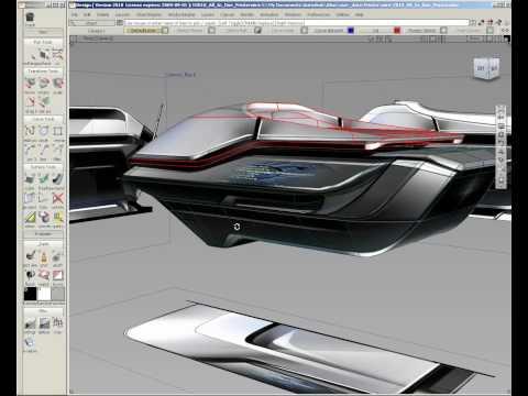 Autodesk Inventor Vs Dassault 3d Cad Doovi