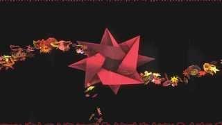 The Lightning Strike - Snow Patrol (Transeuterz Bootleg) Free Track 500 FANS !