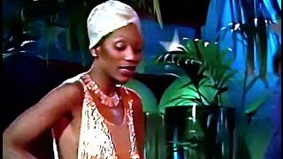 Boney M. - Ma Baker (1St Single Version)