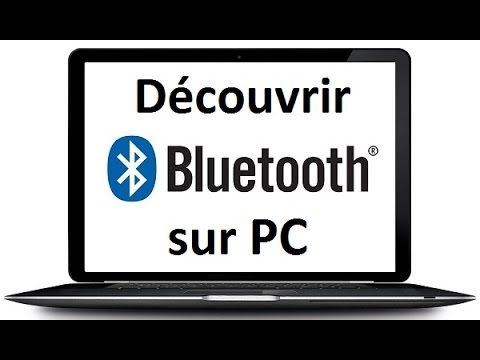 ACER EXTENSA 2900E NOTEBOOK WIDCOMM BLUETOOTH DRIVERS FOR WINDOWS 7