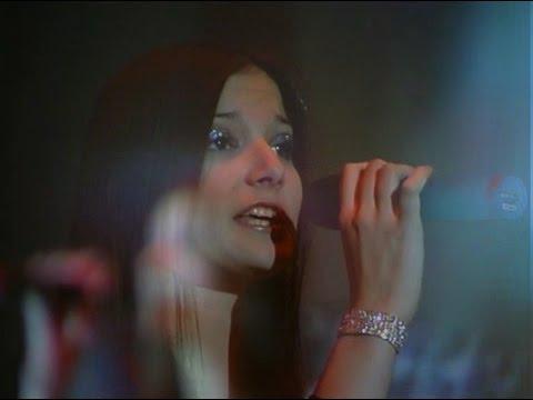 Екатерина Копылова - Ты знаешь не было измены (премьера песни)