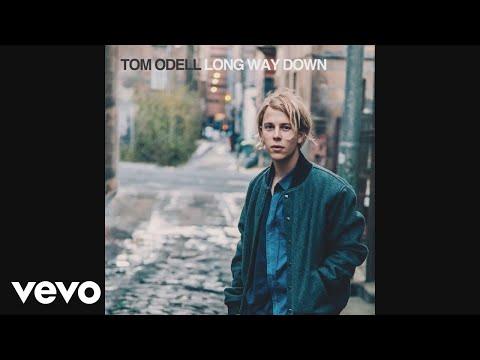 Tom Odell - Till I Lost (Demo) [Audio]