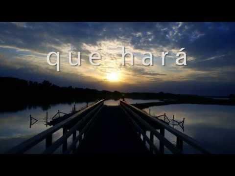 Amor Perfecto - Roberto Carlos - Letra - HD