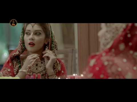 OH RISHTA | AAGAAZ | AAKANKSHA SAREEN | FULL OFFICIAL VIDEO || MALWA RECORDS 2016