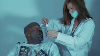 Kali Muscle - HYPHY MUD (Official Music Video) | Kali Muscle