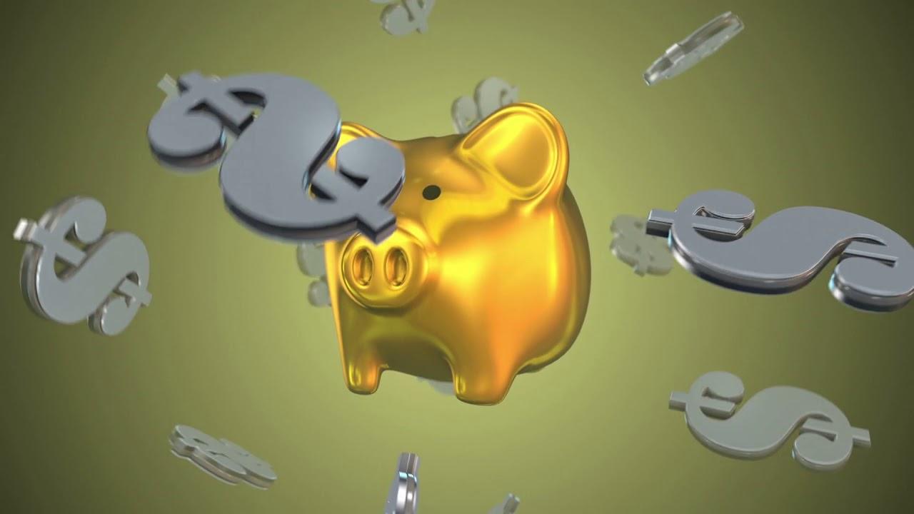 หมดปัญหาโกงแชร์ เก็บเงินไม่อยู่ ออมทอง200บาท!!!  ออมกับร้านทองเองเลยจ้าาาาา