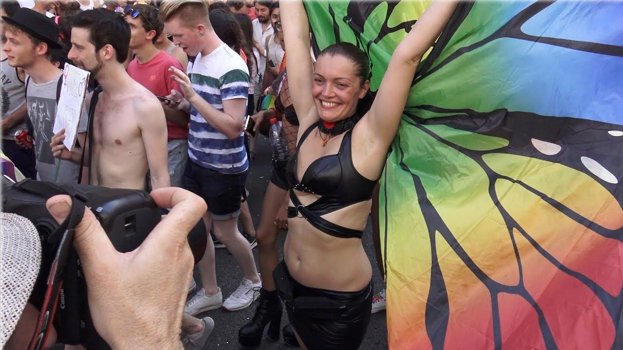 rencontre gay de paris à Bagneux