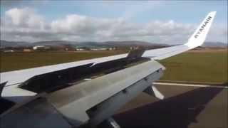 Planes HARD LANDING Compilation