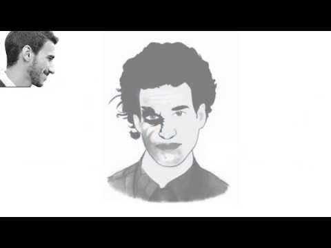 El Joker - El Da3't l الجوكر - الضغط