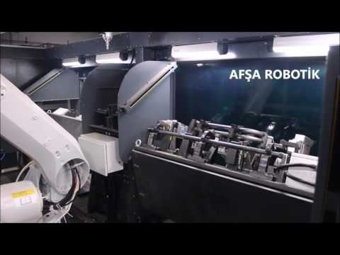 robotİk-delik-delme-uygulamasi
