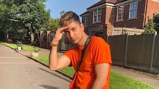 Full MP3 SONG - Zack Knight - Angel (Official Music AUDIO) Alex Oberoi | Latest Zack Knight 2019